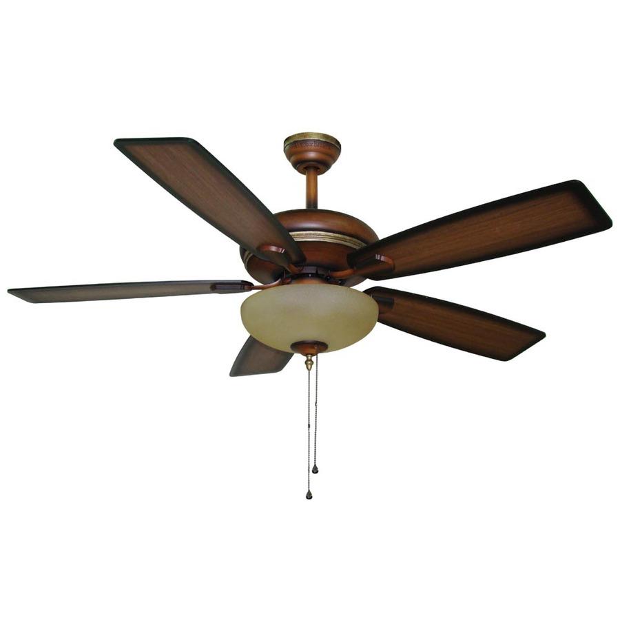 Honeywell Ceiling Fan Wiring Diagram : Wiring diagram casablanca fan honeywell