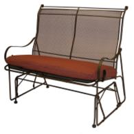 Cushioned Sofas Amp Loveseats From Lowes Outdoor Patio Furniture
