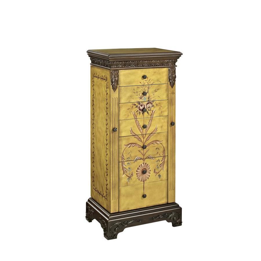 plans to build a jewelry armoire joy studio design gallery best design. Black Bedroom Furniture Sets. Home Design Ideas