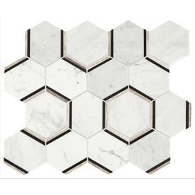 Bellaire Earth Ceramic TileShop American Olean Bellaire Earth Beige - American olean bellaire earth beige ceramic floor tile