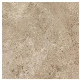Display Product Reviews For Grandview Smoke Gray Porcelain Floor And Wall Tile Common 12