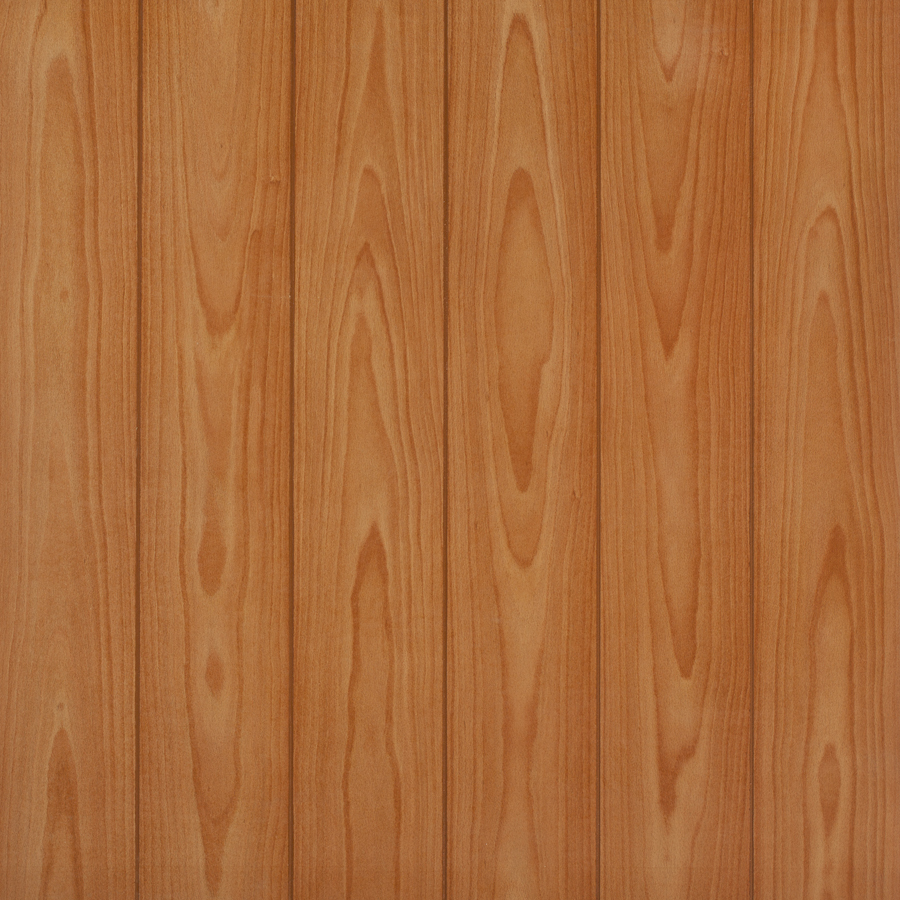 wood paneling for walls paneling at lowe s images 29505