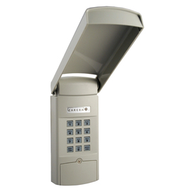 Gate Opener Keypad For Automatic Gate Opener
