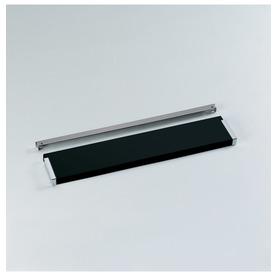 Ge 4-In X 27-In Black Backsplash Panels Jx27rbk
