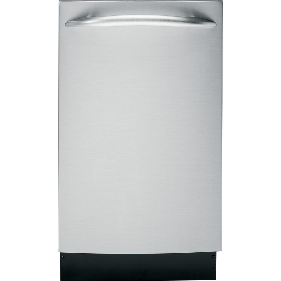 Ge Side By Side Refrigerator Reviews Pictures