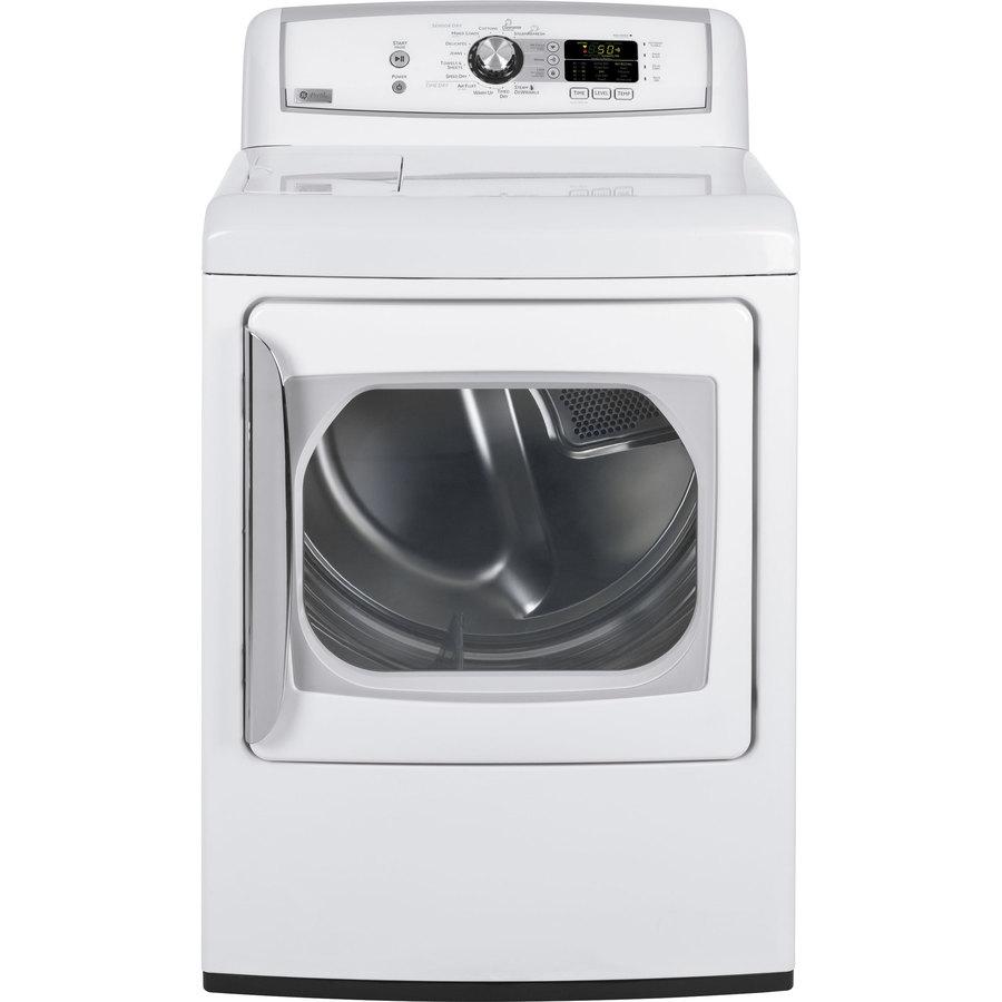 Gas Dryer new: Gas Dryer Amazon on