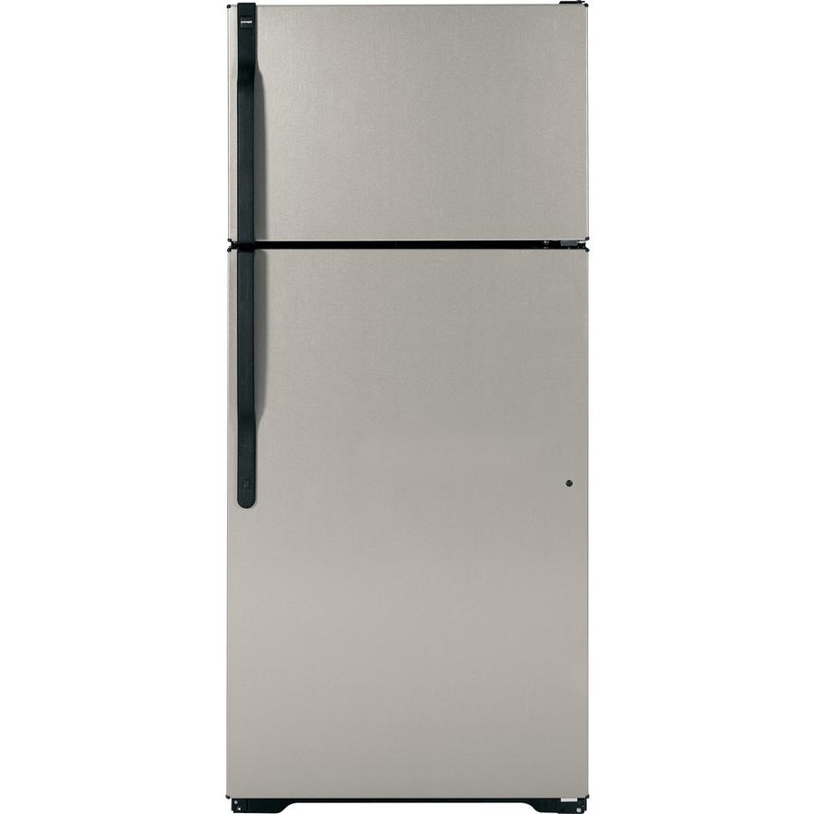 Hotpoint future fz175 freezer with 6 drawers | ebay.