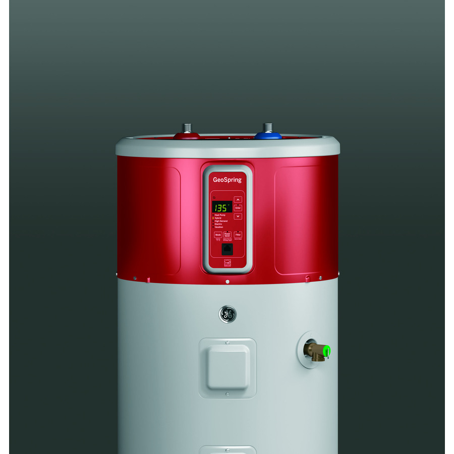 Lowes tankless water heater gas - Water Heater Installation