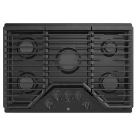 Inspirational Kitchenaid Over the Range Microwave Lowes