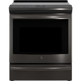 Display Product Reviews For Profile 5 Element 3 Cu Ft Self Cleaning True