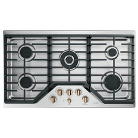 Display Product Reviews For 5 Burner Gas Cooktop Stainless Steel Actual