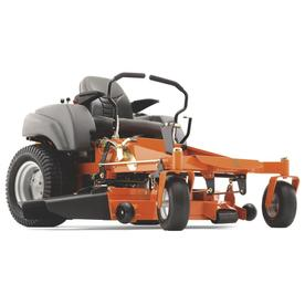 Husqvarna MZ61 61 in. 27 HP Briggs & Stratton Hydrostatic Zero Turn Riding Mower -  967277501