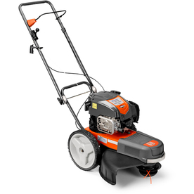 String Trimmer Mowers At Lowes Com