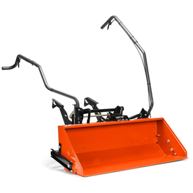 Husqvarna Lawn Tractor Front Scoop Blade 588181401