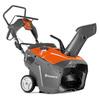 Deals on Husqvarna 100 Series 208cc 21-in Electric Start Gas Snow Blower