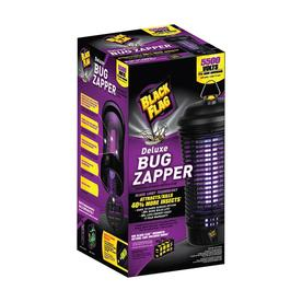 Black Flag 40-Watt Electric Bug Zapper Bz-40Dx