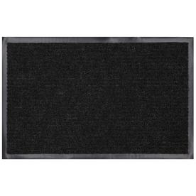 Mohawk Doormats Upc Amp Barcode Upcitemdb Com