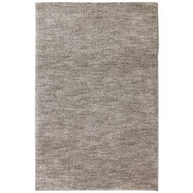 Display Product Reviews For Overtones Gray And Black Indoor Area Rug Common 5 X