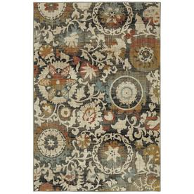 Display Product Reviews For Jeslynn Multi Rectangular Indoor Machine Made Area Rug Common