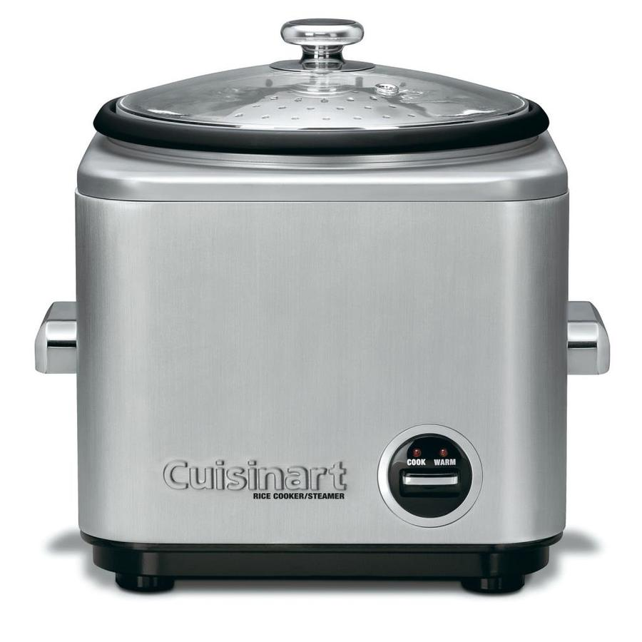 Cuisinart 8-Cup Rice Cooker | CRC-800