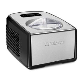 Cuisinart 1.5-Quart Electric Ice Cream Maker Ice-100