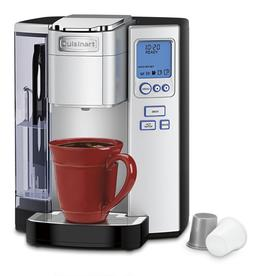 Single Serve Coffee Makers At Lowescom