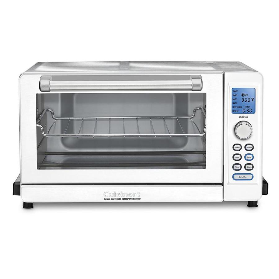 SHARP MICROWAVE OVEN WITH GRILL in W2