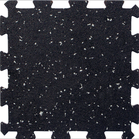 Shop Multipurpose Flooring At Lowescom - Rubber grate flooring