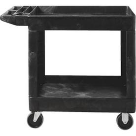 9adfabfe9a16 Utility Carts at Lowes.com