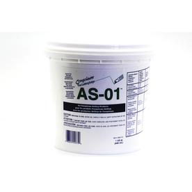 Shop congoleum 1 quart trowel sheet vinyl adhesive at - Klean strip adhesive remover lowes ...