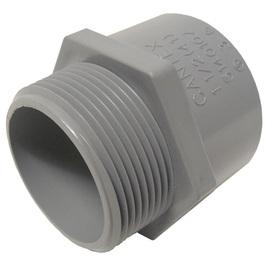 Connecting Hayward Skimmer To Intex Pump