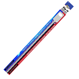 Shop Cobra Plastic Drain Stick At Lowes Com