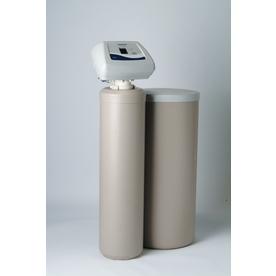 Water Softener Water Softener Reviews Lowes