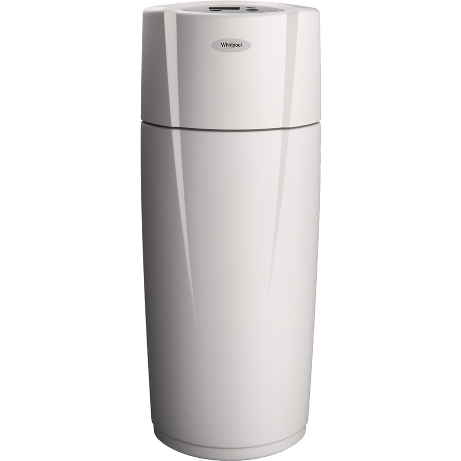 Shop Whirlpool Whole House Filter Complete Filtration
