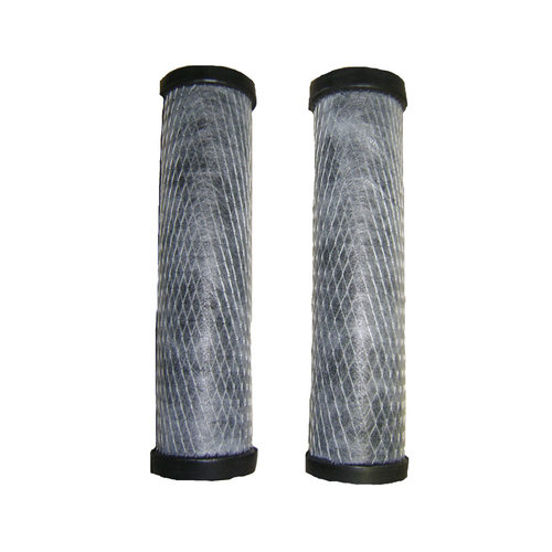 Water Softener Water Softener Filter Cartridge Lowes