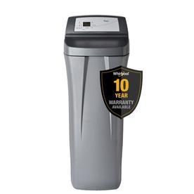 Whirlpool Pro Series Filter + 31000-Grain Water Softener WHESFC