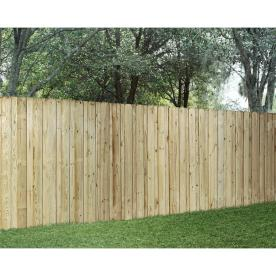 Fencing Panel Wood Home Depot Fence Panel Suppliers