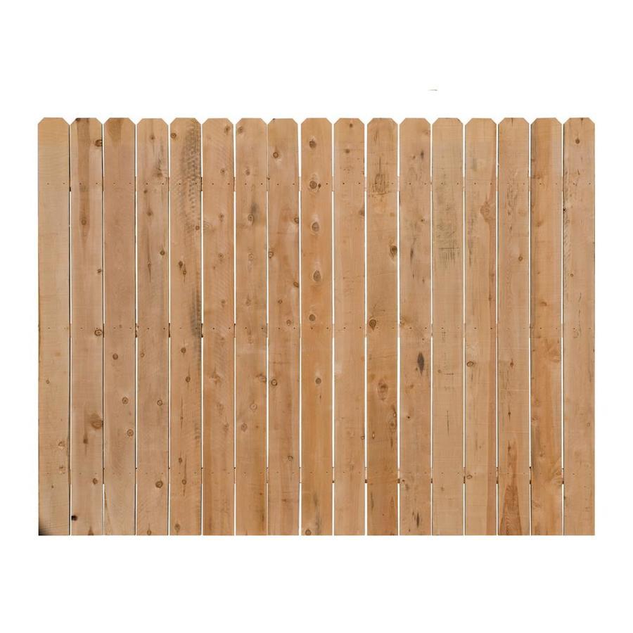 Cedar Wood: Lowes Cedar Wood Prices