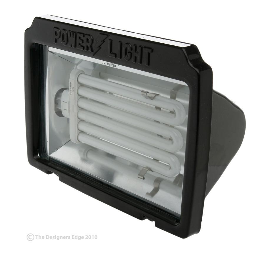 Lowes Fluorescent Light: Shop Utilitech 65-Watt Bronze Fluorescent Dusk-To-Dawn