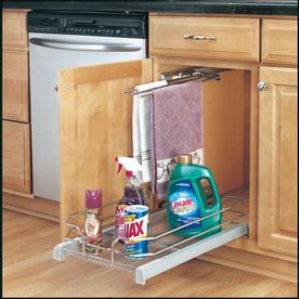 Robs Handyman Services Kitchens