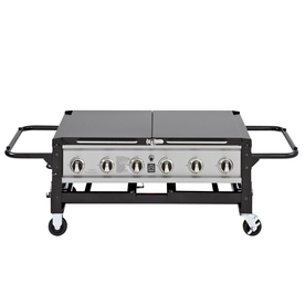Master Forge Bbq Grill.Master Forge 6 Burner Grill The Bbq Brethren Forums