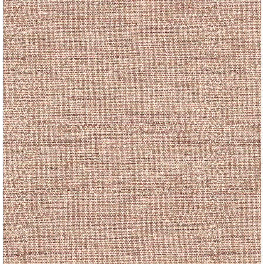 Scott Living Scott Living 30 75 Sq Ft Spice Vinyl Textured Abstract 3d Self Adhesive Peel And Stick Wallpaper Slw3411 From Lowe S Shefinds