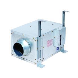 Panasonic 1.4 Sone 240 Cfm White Bathroom Fan Energy Star.