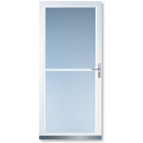 Security Doors Security Door Lowes