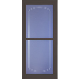 Shop Larson Tradewinds Selection Brown Full View Beveled