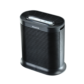Air Purifiers at Lowes.com
