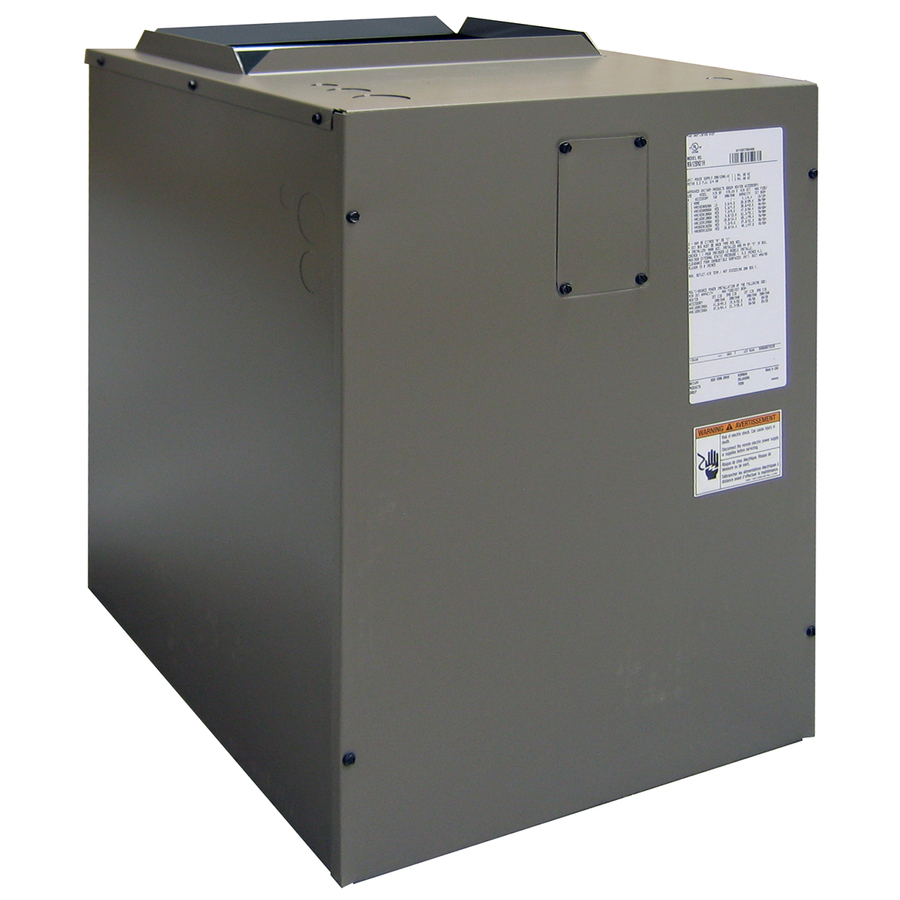 Furnaces: Lowes Furnaces