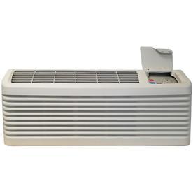 Amana Case Terminal Air Conditioning (16400 BtuH, 230/208V). Model: PTC153G50AXXX