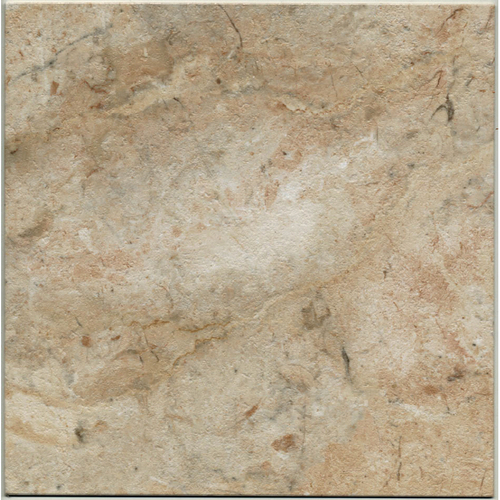 Eurostone Luxury Vinyl Tile