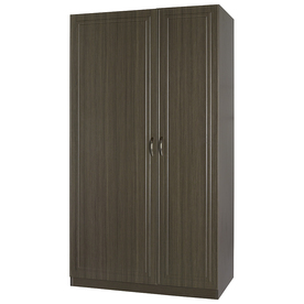 Display Product Reviews For 38 5 In W Wood Composite Freestanding Utility Storage Cabinet